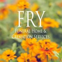 Fry Funeral Home