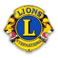 NPOV Lions Club