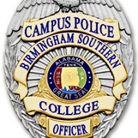 BSC Campus Police