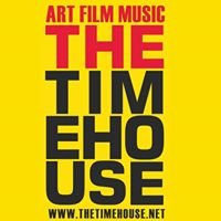 The Timehouse