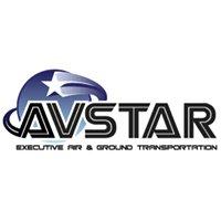 Avstar Executive Air & Ground Transportation