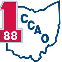 County Commissioners Association of Ohio