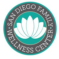 San Diego Family Wellness Center