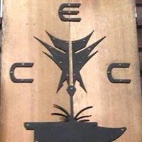 Cutting Edge Craftsmen LLC