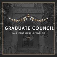 VUSN Graduate Council