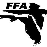 Florida Federation of Aviculture, Inc.