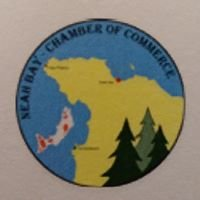Neah Bay Chamber of Commerce