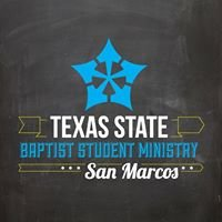 Texas State BSM