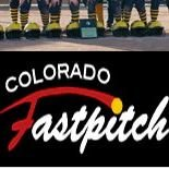 Triple Crown Colorado Fastpitch Series
