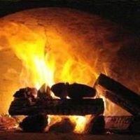 Galo's Italian Grill