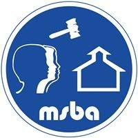 Mississippi School Boards Association