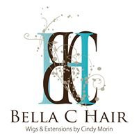 Bella C Hair Extensions & Wigs by Cindy Morin