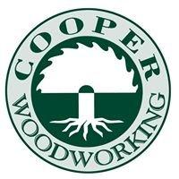 Cooper Woodworking