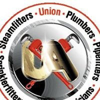 Local 440 Plumbers, Steamfitters, and Hvacr Service Technicians