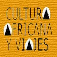 Cultura Africana Viajes