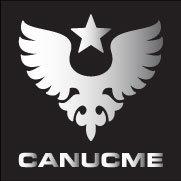 CANUCME
