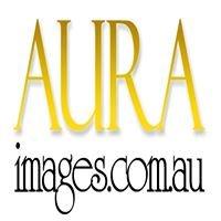 AURA Images.com.au