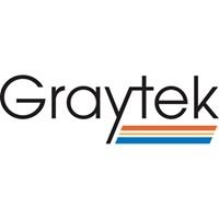 Graytek