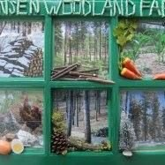 Hansen Woodland Farm