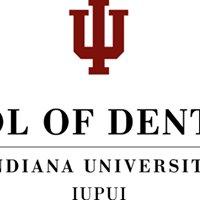 IUPUI School of Dentistry