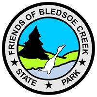 Friends of Bledsoe Creek State Park