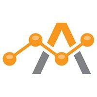 Analytical Informatics, Inc