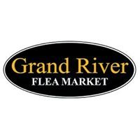Grand River Flea Market