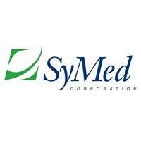 SyMed Corporation