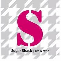 Sugar Shack life + style