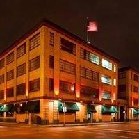 Stutz Building