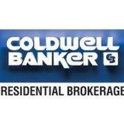 Coldwell Banker North Haven CT