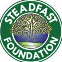 The Steadfast Foundation