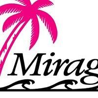 Mirage Tanning Center - Ft. Wayne
