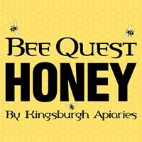 Bee Quest Honey