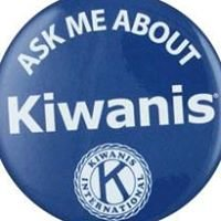 Kiwanis Club of Richmond