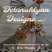 Deborahlynn Designs