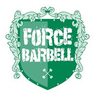 Force Barbell Sports Performance and Fitness