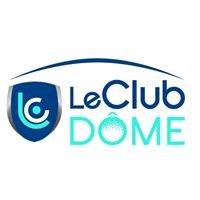 Le Club Dome
