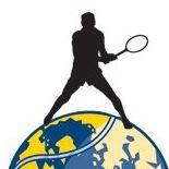 Malik Tabet Tennis Academy