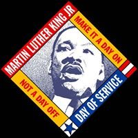City of Bloomington: Dr. Martin Luther King, Jr. Commission