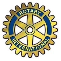 Rotary Club of Peoria