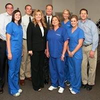 Elite Chiropractic & Wellness Centers