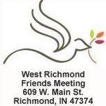 West Richmond Friends Meeting