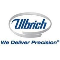 Ulbrich Stainless Steel