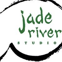 Jade River Studio