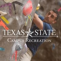 Texas State Campus Recreation