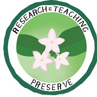 IU Research & Teaching Preserve