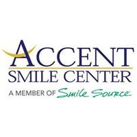 Accent Smile Center