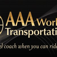 AAA Worldwide Transportation