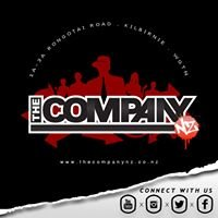 The Company Nz
